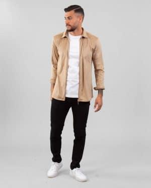 neo-faux-suede-overshirt-sahara-sand1